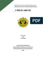 Child Abuse 2 Okkkkkk
