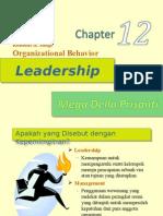 Tpo Chapter 12