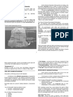 Handout4 Personality.pdf