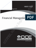 MBOF912D Financial Management v1Final (1)