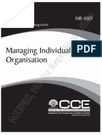 MB101D-Managing Individuals and Organisation-V1Final (2)
