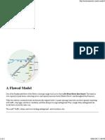 Nextransit Muni Metro Proposal