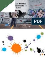 EL+ESPACIO+PUBLICO+COMO+ESCENARIO+DEL+ARTE