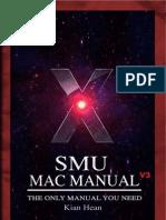 SMU Mac Manual V4