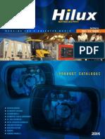 Hilux Product Catalogue 31-03-14-Wl7qtt4886