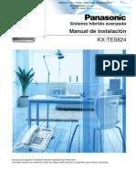 KXTES824ManualInst.pdf