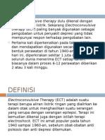 Referat Ect 2