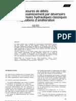 BLPC 170 pp 69-82 Laveuf.pdf