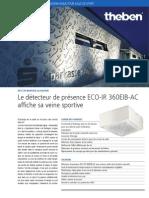 2012_005_fr_Sparkassen-Arena.pdf