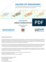 Mogadishu Urban Analysis_Booklet for Email_low Res