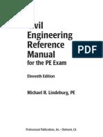 Part 79 PE Exam
