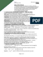 F3.2-3-Ondas-Teoría.pdf