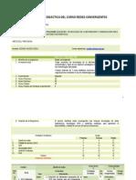 planeacion - redes convergentes.doc