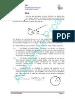 curso 0 trigonometria.1.desbloqueado.pdf