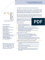 Tsunami-QB-825-Series-datasheet.pdf