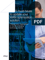 top-5-must-haves-to-upgrade-your-wan.pdf