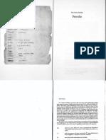 Pasolini - Petrolio.pdf