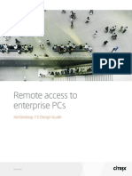 remote-access-to-enterprise-pc-xendesktop-75-desktop-guide.pdf