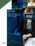 remote-access-enterprise-pcs.pdf