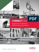 Redline_Systems_Overview_Brochure.pdf