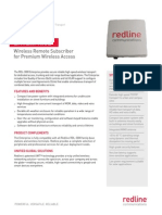 Redline_DS_Enterprise.pdf