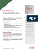 Redline_DS_eLTE_MT.pdf
