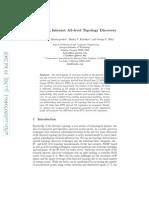 pam-topology.pdf