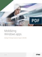 mobilizing-windows-apps-xenapp-75-design-guide-on-hyperv-2012r2.pdf