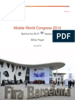 mobile-world-congress-wp.pdf