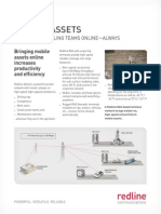 Mobile_Assets_Insert.pdf