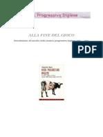 Rock Progressivo Inglese 1965 - 1974.pdf