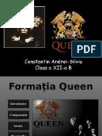 Queen - Copy