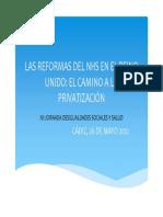 Ponencia_igualdad