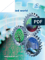 KPIT_annual-report-10-11.pdf