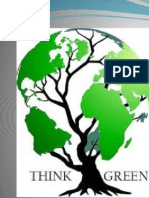 Bio Medical Waste & Its Environmental Impact