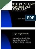 Cele-21-de-Legi-Supreme-Ale-Liderului.pdf