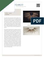 Quipu-Inca.pdf
