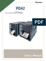 PD41-42