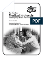 Maryland_EMS_Medical_Protocols.pdf