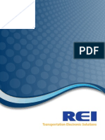 REI AV Catalog Final ActiveTOC