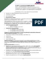 Ghid%20de%20instalare%20IPT%20cu%20IONIFLASH.pdf