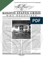 Kosovo_Compromise_Newsletter_01_oct07.pdf