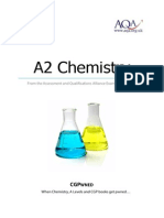 CGPwned Chemistry A2