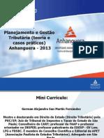 STR030_Aula1.pdf