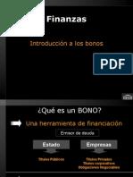 0000      presentacionbonos-2