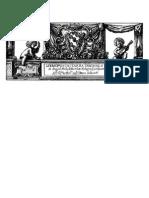 1640 - Angelo Michele Bartolotti, Libro Primo Di Chitarra Spagnola