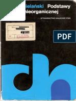Podstawy Chemii Nieorganicznej Tom 1 - Adam Bielanski.pdf