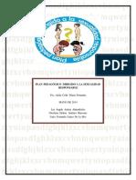 proyecto pedagogico de sexualidad....pdf
