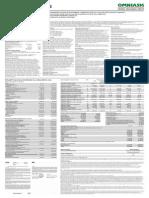 Raport Anual 2012 OMNIASIG Versiunea Finala