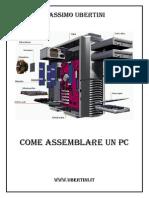 Come Assemblare Un PC